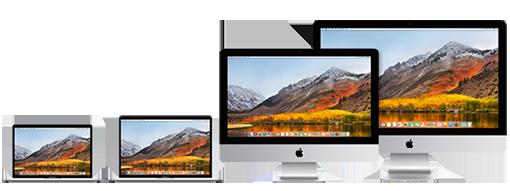 refurbished mac computers