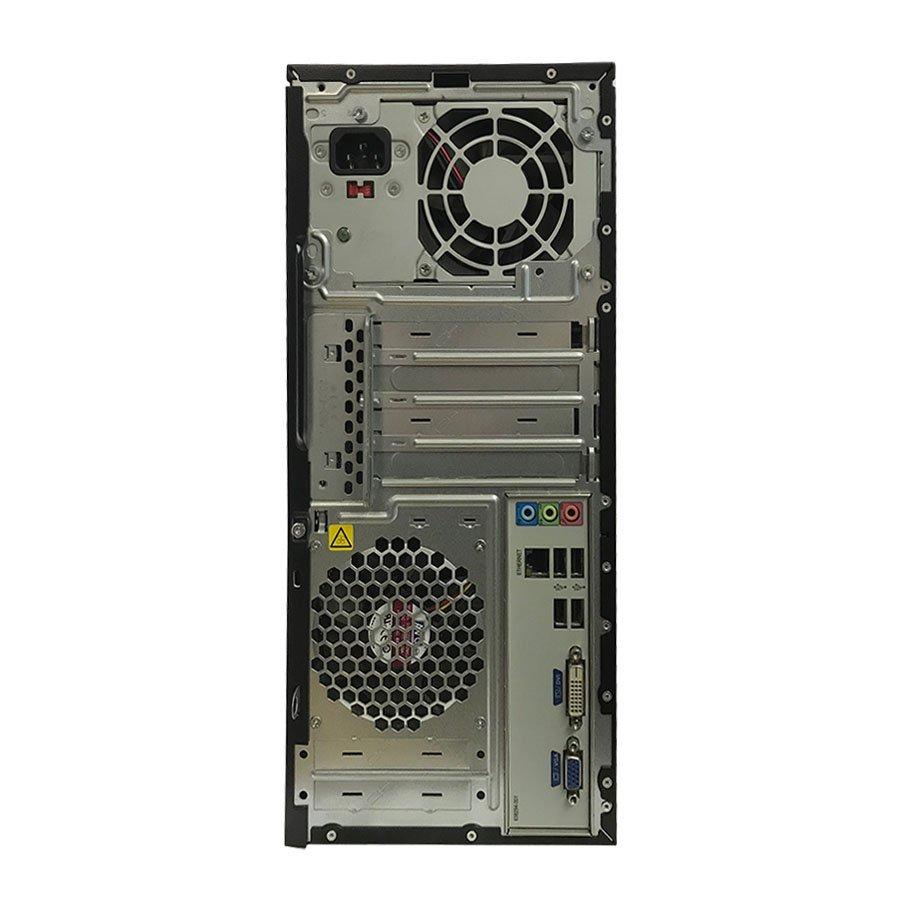 compaq-desktop-computer-back