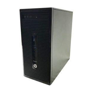 HP Pro Desktop
