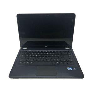 Hp dv 5 laptop